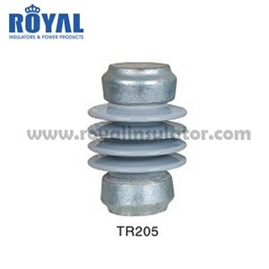 Post Insulator,Station Post Insulator TR 205