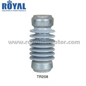 Post Insulator,Station Post Insulator TR 208