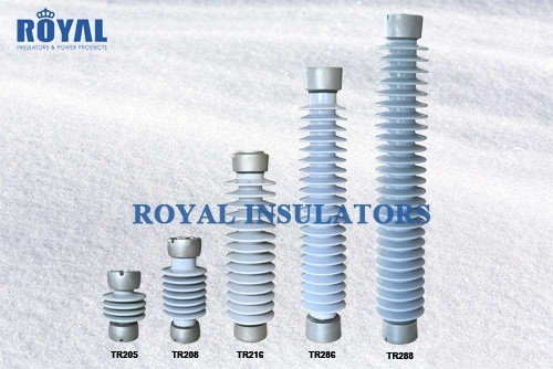 ANSI Solid core post insulator