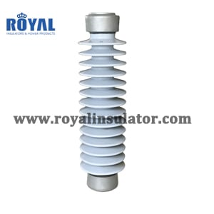 Post Insulator,Station Post Insulator TR 216