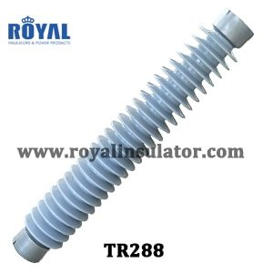 Post Insulator TR288
